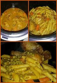 comment cuisiner des pilons de poulet les meilleures recettes de pilons de poulet