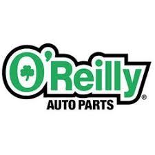 o reilly auto parts check engine light o reilly auto parts 16 reviews auto parts supplies 1717 e