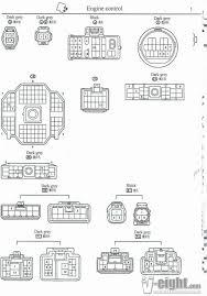 Nissan 240 Wiring Diagram 1uz S13 Wiring Harness 1uzfe Swap Wiring Harness Wiring Diagrams