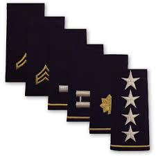 u s army service uniform dress blue service stripes male usamm