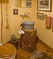 Contemporary Bathroom Vanity by Bathroom Vanities Modern Bathroom Vanities For Less Contemporary