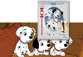 101 dalmatians u2013 diamond edition blu review movie geeks