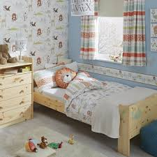ideen zur babyzimmergestaltung ideen zur babyzimmergestaltung entwurf für projekt auf babyzimmer