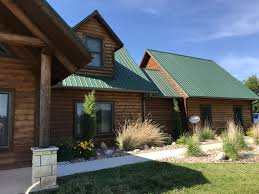 Kansas Walk In Hunting Map Beautiful Cabin Located In Sylvia Kansas Vrbo