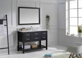 24 inch bathroom vanities and cabinets benevolatpierredesaurel org