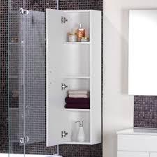 bathroom bathroom vanity ideas for small bathrooms free standing