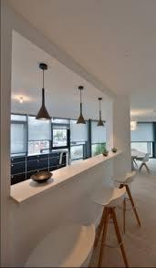 cap cuisine rennes vues sur les tendances mise en scène d un appartement très