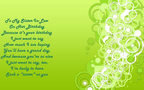 in birthday verses card verses greetings and wishes