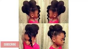 hairstyles for 12 year old girls 2015 3 hairstyles scarf bun june 29 2015 video dailymotion