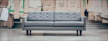 slate grey couch couch u0026 sofa gallery pinterest grey couches