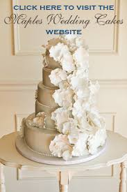 wedding cake websites classes maples wedding cakes nashville tennessee couture baker