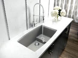sinks double sink kitchen designs images copper corner cabinet