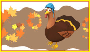 happy thanksgiving day 2014 animated hd doodle 2014 11