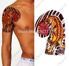 tiger drawings for tattoos best 25 tiger design ideas on tiger