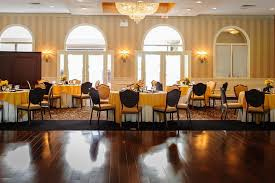 manor country club wedding the white manor country club best wedding reception location