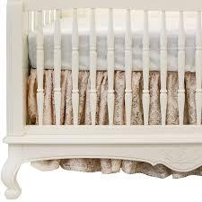 Bellini Convertible Crib Bellini Convertible Crib By Bellini Rosenberryrooms