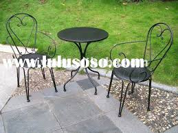 garden treasures patio furniture lowes experies info