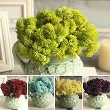 decorative floral arrangements home decorative flower arrangements adorable beautiful artificial silk