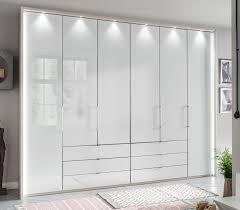Schlafzimmerschrank Wiemann Wiemann Kleiderschrank Hausdesign Kleiderschrank Loft Mit