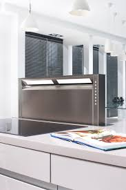 kitchen design glasgow kitchens international