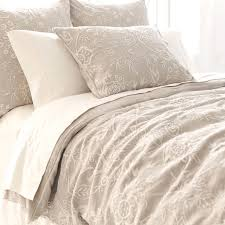 light pink and white bedding comfortable soft bedding design ideas soft bedding endangers