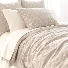 Soft Duvet Covers Comfortable Soft Bedding Design Ideas U2013 Soft Bedding Material
