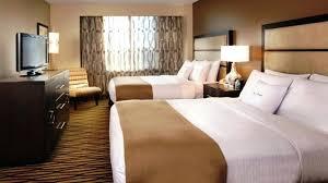 2 bedroom suite hotel chicago 2 bedroom hotel suites nyc 2 bedroom suite hotels nyc mantiques info