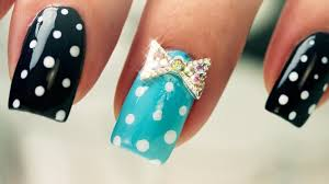nail art whitby phone number nail art ideas