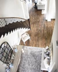 best 25 floor stain ideas on floor stain colors