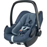 siege auto bebe fille siège auto bebe confort au meilleur prix sur allobébé