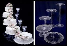 5 tier cake stand asatand2 jpg