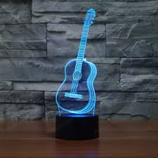 online get cheap led music visualizer aliexpress com alibaba group