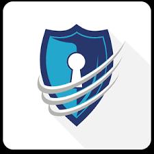 vpn apk surfeasy secure android vpn premium v4 0 3 apk mycellzone