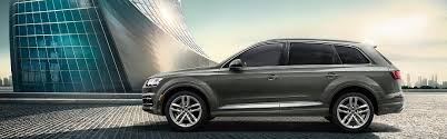audi q7 deals audi q7 deals and inventory in san diego county at audi san diego