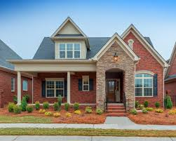 new homes directory com linkedin