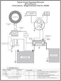 honda small engine wiring diagram style by modernstork