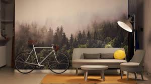 photo wallpaper photo wallpapers online background wall wall murals