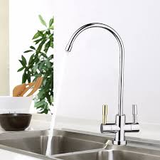 kitchen filter faucet 1 4