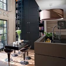 modern home interior design 2014 modern chic interior design trend 2014 modern home decor