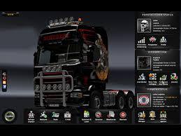 mod car game euro truck simulator 2 other mods bestmods net part 9