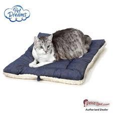 Medium Sized Dog Beds Classic Sleepeez Dog Bed Mats