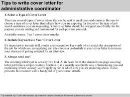 Sle Certification Letter For Vaccination Doc 8001035 Administrative Coordinator Cover Letter U2013 Best