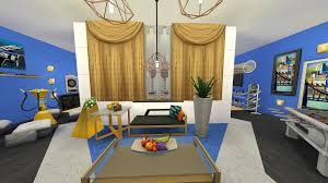 sims 4 qc create a room contest challenge 68 up due est 30th