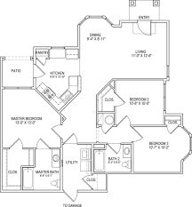 floor plans steeplechase at malta apartments