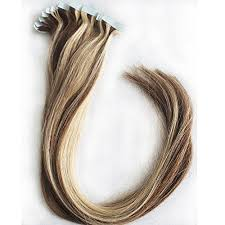 what is the best tap in hair extensions brand names 22 best tape in hair extensions images on pinterest weft hair