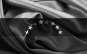 imagenes de venezuela en luto luto en venezuela pequeña venecia