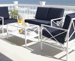 patio furniture kitchener patio pergola patio furniture cushions on sale prominent patio