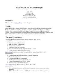 resume template for nurses nursing informatics resume exles pictures hd aliciafinnnoack