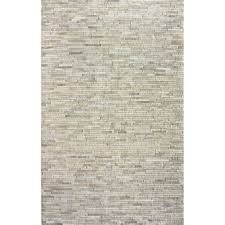Living Room Furniture Store Los Angeles Modern Area Rugs Allmodern Opus Beigegrey Rug Loversiq