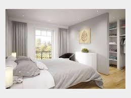 sch ne schlafzimmer schöne schlafzimmer kogbox